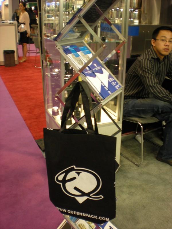 HBA Global Expo 2008 4